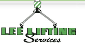 Lee Lifting Services Ltd